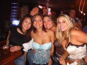 chicago swingers clubs