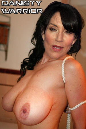 katey sagal nude photos