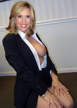 hot beautiful milf
