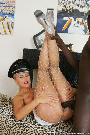 aimee tyler interracial