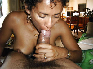 amateur wife loves big cock