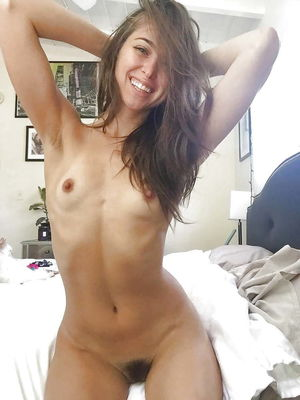 riley reid selfies