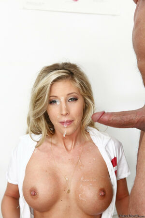 samantha saint blog