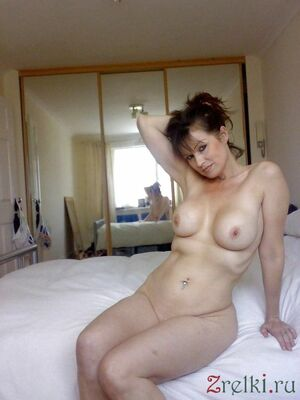 asian big boobs nude