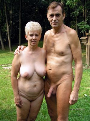nude swinger couples