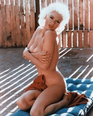 Nudes hollywood Hollywood Celebrity