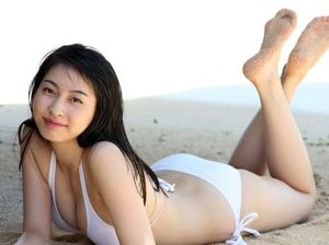 beautiful sexy chinese girls