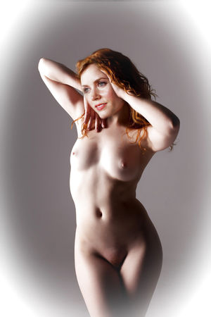naked amy adams