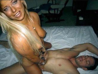 Nude wwe bayley 15 Unflattering