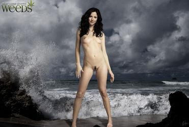 Nude michelle dockery Michelle Dockery