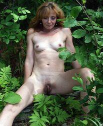 Cougar nude Nymphas Movies